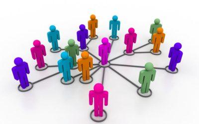 ¿Es creíble que hoy en día un despacho que quiera competir pueda ignorar el marketing online?