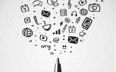 SEO: La importancia de los contenidos