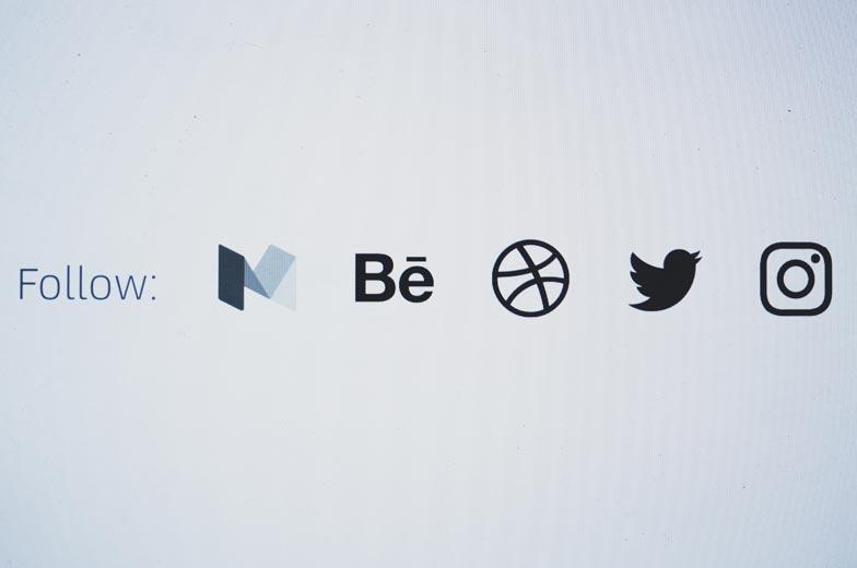 Las Redes Sociales. ¿Oportunidad de negocio para los Despachos Profesionales?