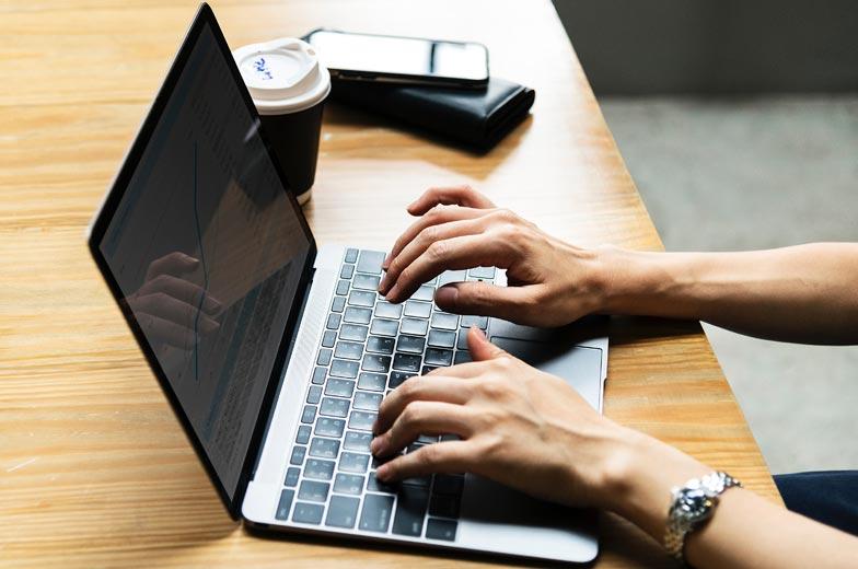 La asesoría online. Un canal complementario