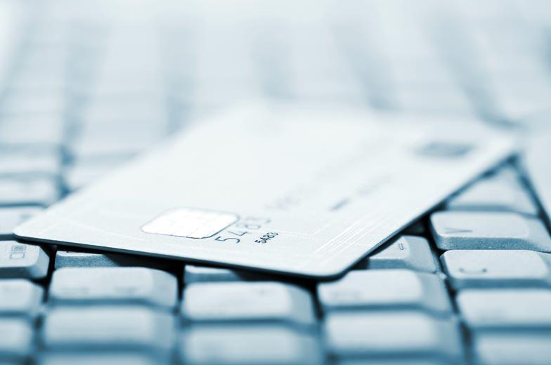 ¿Cómo utilizar el marketing para vender más en una tienda online?