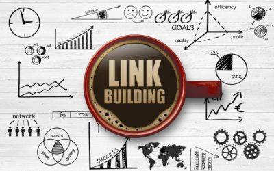 Mejorar nuestro posicionamiento con el linkbuilding