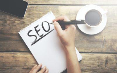 Cómo mejorar un artículo de nuestro blog para ayudar en el SEO