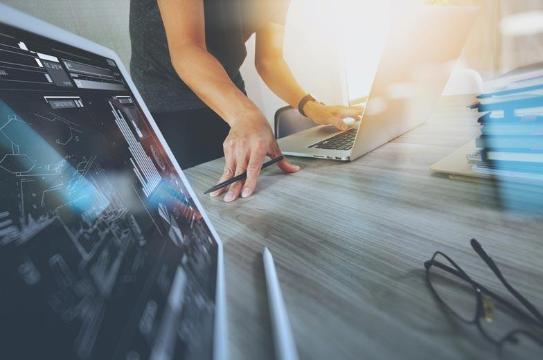¿Qué es lo que más descuidan los despachos en las webs corporativas?