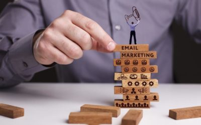 8 cosas a tener en cuenta al crear emails marketing