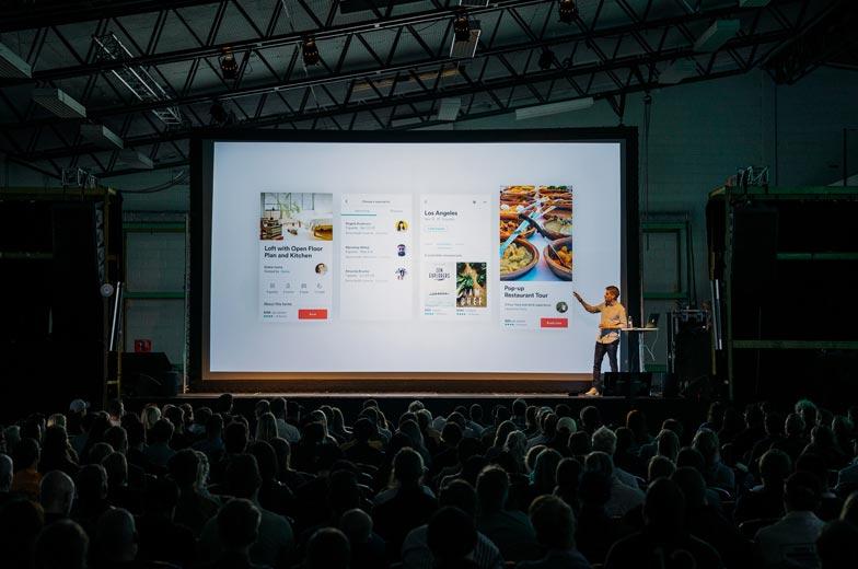 10 tendencias de marketing para 2018