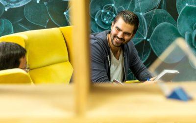 Las 6 reglas de oro para mejorar el Linkedin de tu despacho profesional