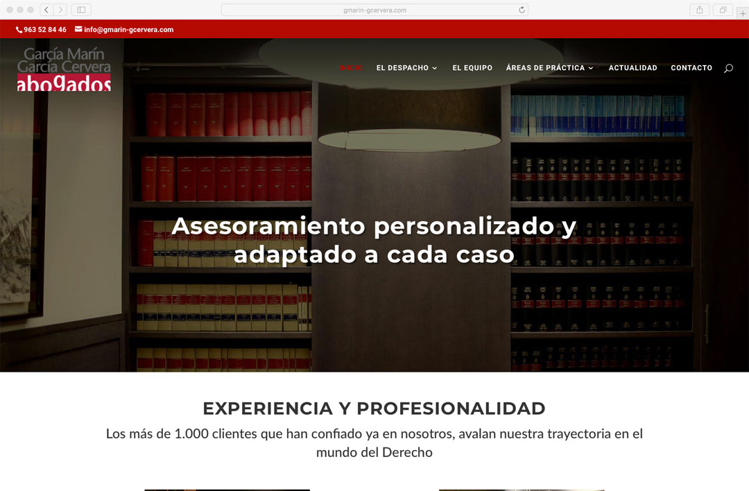 ModeloWeb-GarciaMarinGarciaCervera