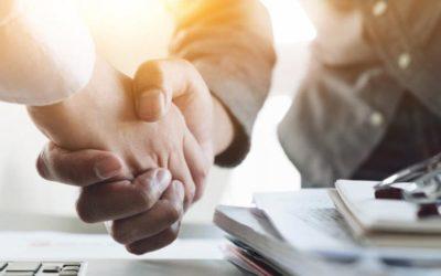 ¿Porque es importante que los profesionales del despacho se involucren en el marketing y en la captación de clientes?