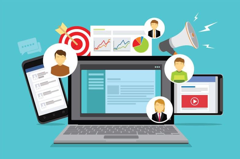 Google Adwords, Facebook Ads… ¿por qué tu despacho debe confiar en estas campañas?