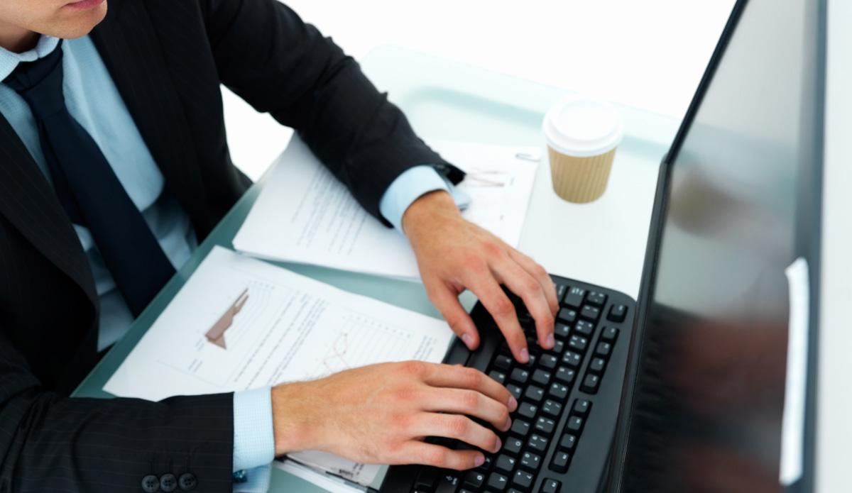 La importancia de un blog