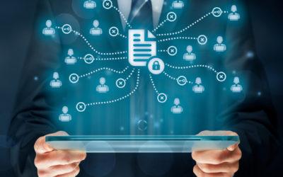 Las Intranets una herramienta de comunicación y gestión del conocimiento cada vez más habitual en la mayoría de despachos profesionales
