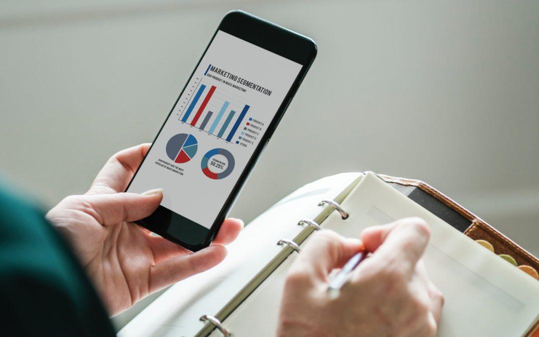 La clave para hacer efectiva tu estrategia de Marketing Digital