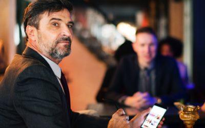 Cómo implementar las Redes Sociales en tu despacho de manera eficaz
