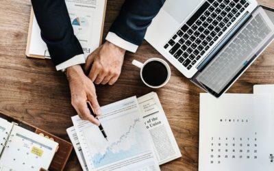20 años creando contenidos para ayudar al despacho profesional a crecer