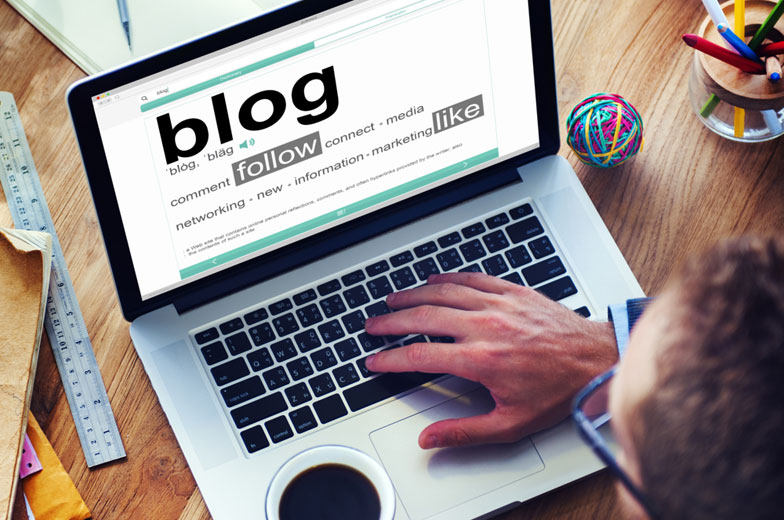 Publicaciones de invitados una forma de hacer crecer el blog de tu despacho