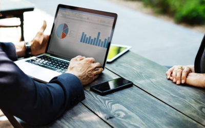 eCommerce: 10 reglas de oro para la venta online de servicios legales