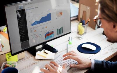 Cómo atraer más clientes a mi despacho profesional con un blog