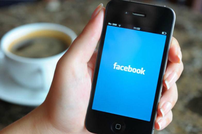 Redes sociales: ¿cómo usar Facebook para despachos profesionales?