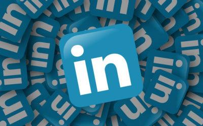 LinkedIn para despachos profesionales