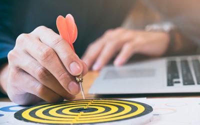 Elementos de la estrategia digital de un despacho profesional