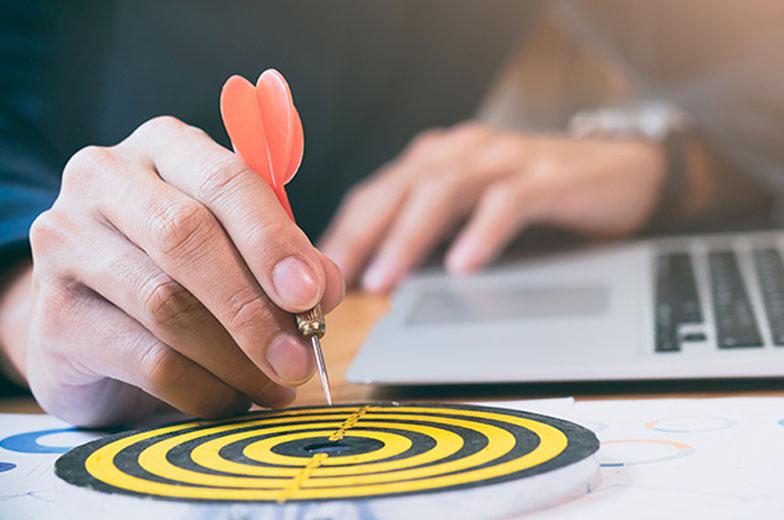 Elementos Estrategia Digital