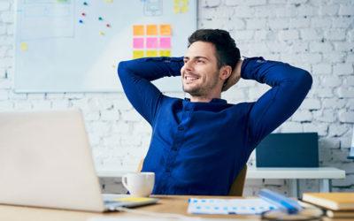 Fidelizar clientes mediante la Newsletter