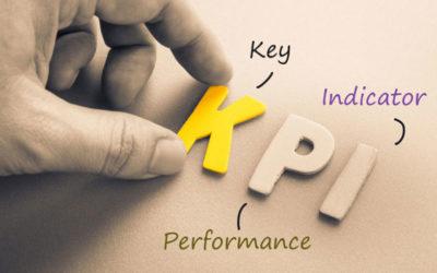 KPI a medir en la estrategia digital de un despacho profesional en redes sociales