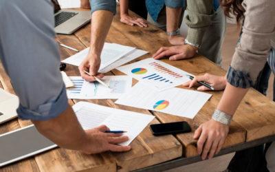 Las 10 técnicas de marketing más efectivas para despachos profesionales