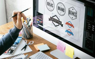 Errores a evitar en la creación de la página web de un despacho profesional