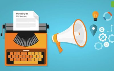 Marketing de contenidos y SEO: cómo aplicarlos al despacho profesional