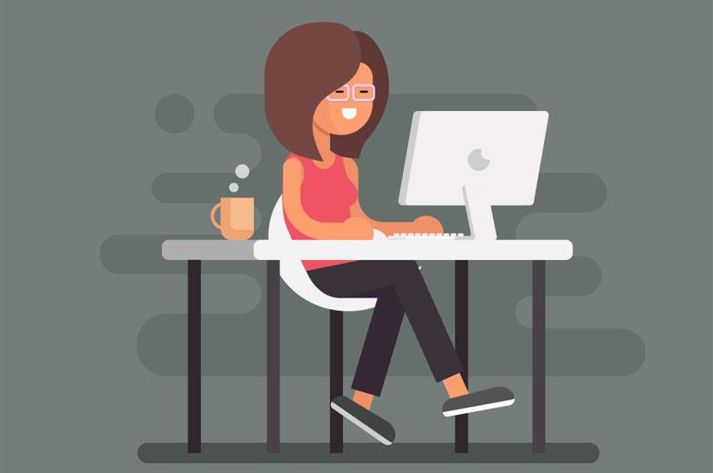 Errores en redes sociales corporativas