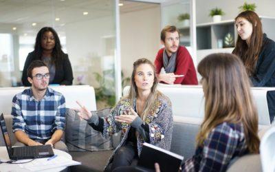 Nuevos formatos de video marketing digital que tener en cuenta en tu estrategia
