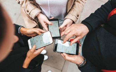 Marketing de influencers: consejos para sacarle el máximo partido