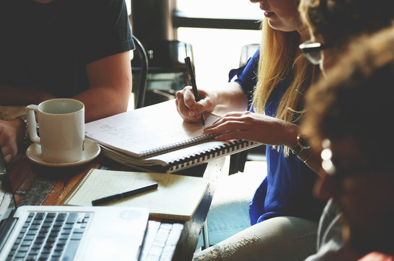 La importancia de un plan de comunicación para un despacho profesional