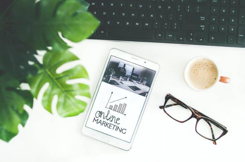 Tendencias en marketing digital para 2021 que no debes pasar por alto