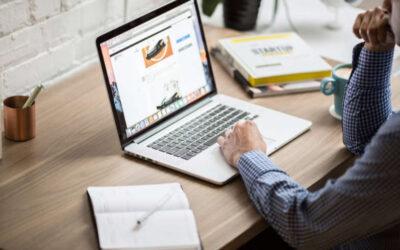 Qué contar en tu blog corporativo y porqué es tan importante